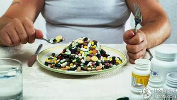 久病成医,一个土肥圆的减肥心酸路 篇一:减脂篇