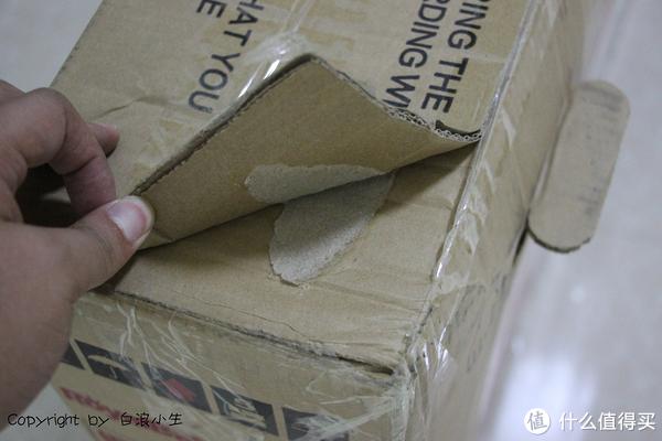 纸箱内涂胶,一次性包装