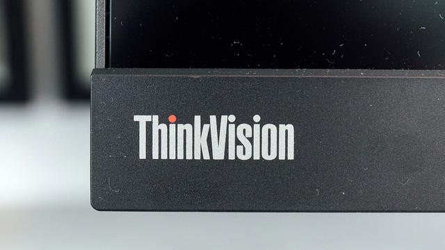 核心功能尚可,细节体验欠妥——联想ThinkVision X27q 2K Quad HD不完全众测报告