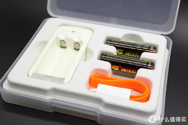 充电器,5号电池*2图片