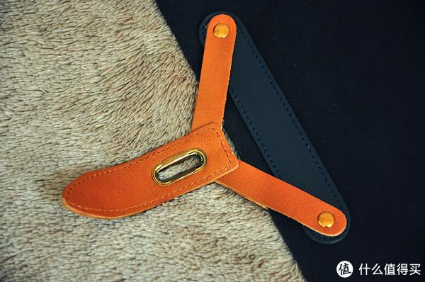 属于设计师的专属背包――LeWhisper手工头层牛皮设计师系列全能版多功能通勤包