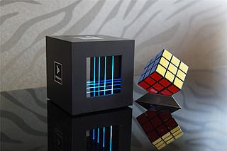OTT盒子的诅咒——钛度Ministation大屏游戏机众测体验