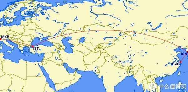 作为小白,怎样才能最快的了解航空里程