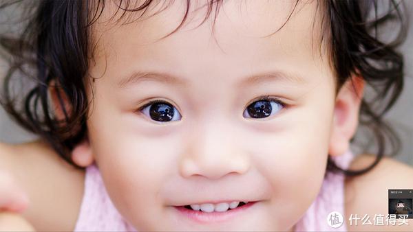 家有儿女初成长 —— 索尼微单拍娃攻略分享