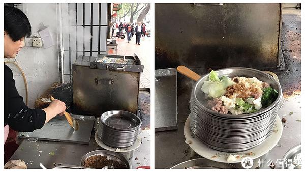 刷潮汕—新春要吃牛,牛牛牛一年