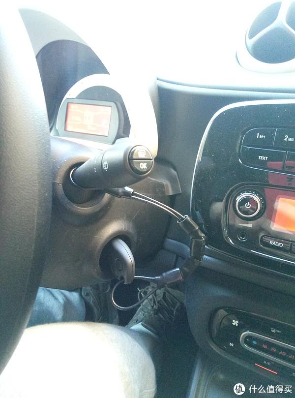 尾号限行的新选择 — TOGO 途歌 互联网共享车
