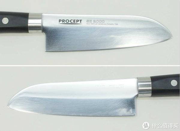 一篇文看懂各式厨刀入门如何选