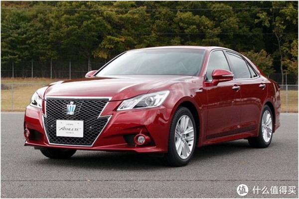 车榜单:日本人都买什么车?