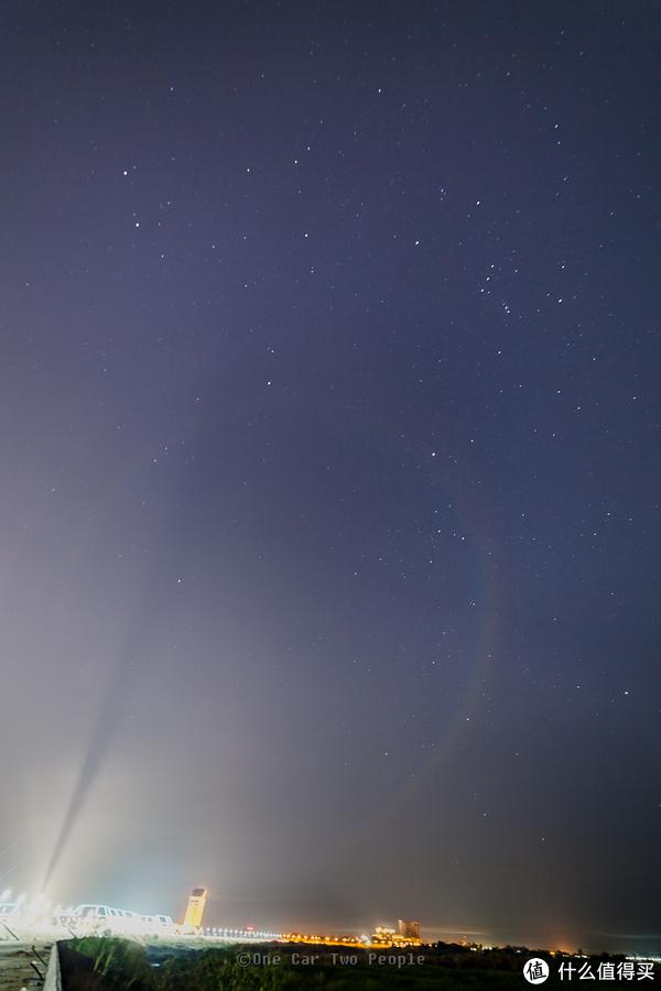 夜市旁,湄公河畔,手牵手数个星星也不错
