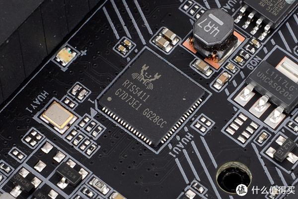 #本站首晒#GIGABYTE 技嘉 AORUS Z270-Gaming 8开箱&拆解分析