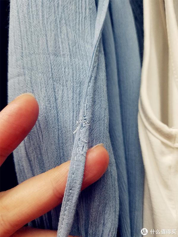 Nasty Gal 第二季:从小清新到御姐,不过就是一件衣服的事儿!