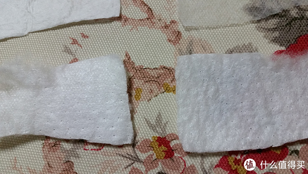 1701滤棉第四层和3701滤棉第三层材质一样