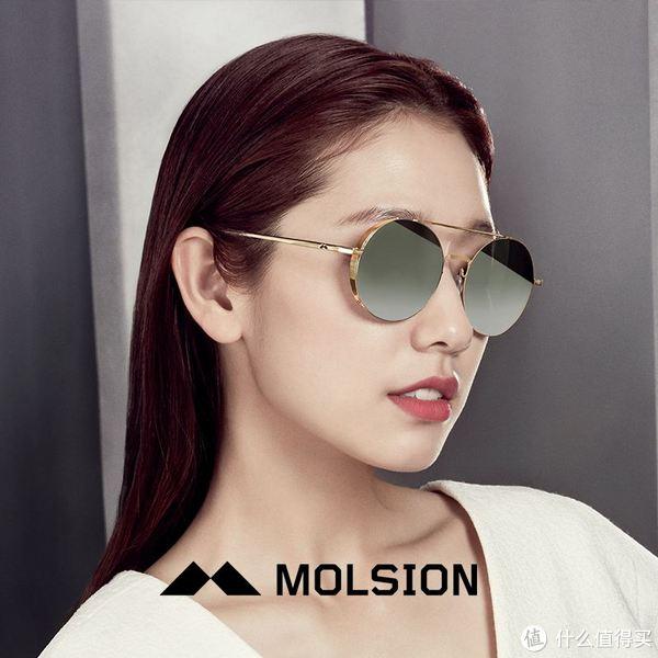 说说国产品牌太阳镜、原厂近视太阳镜 建议入手价格