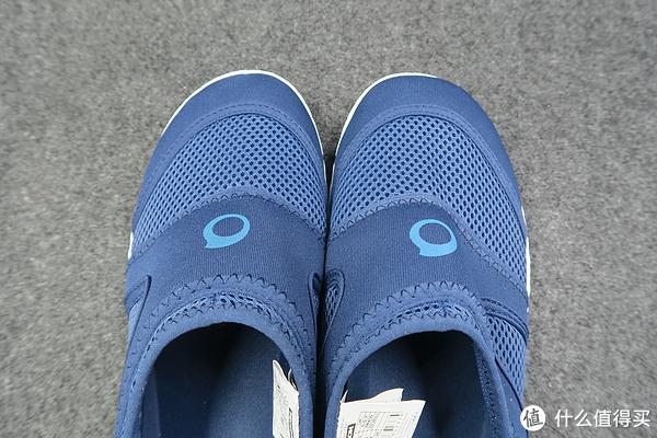 不到50的廉价朔溪鞋——迪卡侬SUBEA溯溪鞋体验