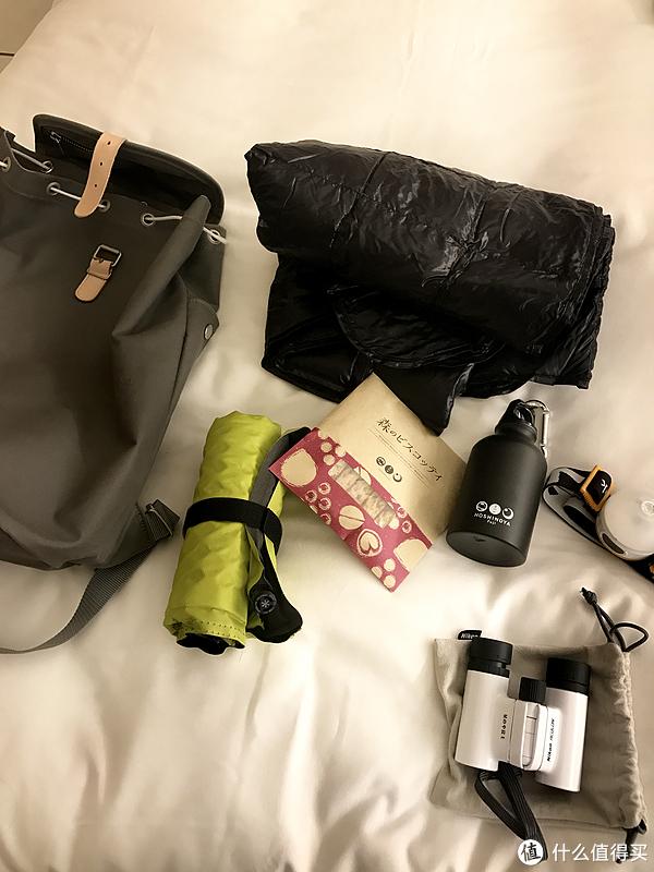 私藏的富士山度假酒店 — 星のや富士 HOSHINOYA FUJI
