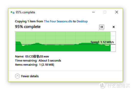 里应外合,实现小米路由器硬盘资源的远程访问