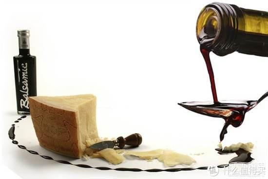 如何做出一份美色美味的沙拉?最健康的油醋汁沙拉这样做
