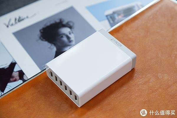 一网打尽:苹果充电器年度选购指南
