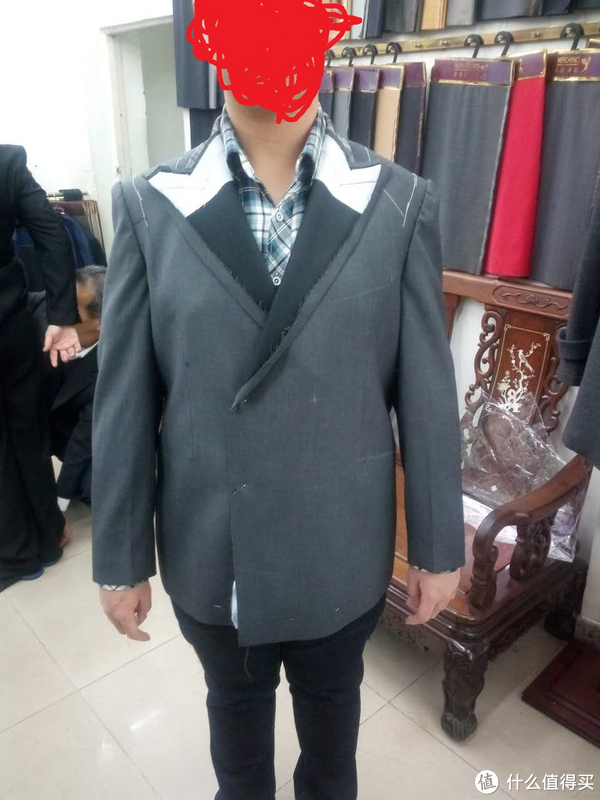 以男装的名义:什么西服值得买 & 如何判断西装的水平