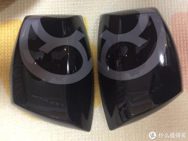 开箱晒图 - 中亚购入 香港进口亚太版 德国CYBEX 赛百斯 儿童汽车安全座椅 Pallas 2-fix