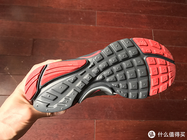 Nike 耐克 Air Presto 休闲鞋(附GS鞋尺码建议)