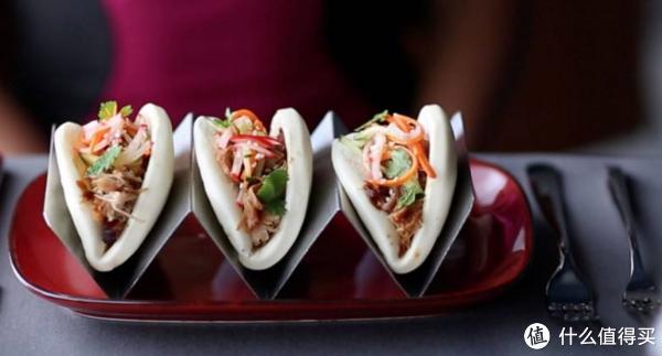 丝绸之路的东南亚餐食