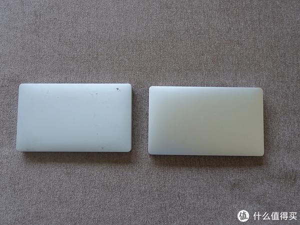 完美的便携生产力工具 — GPD Pocket T1 T2 对比评测