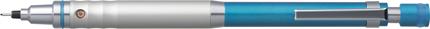屌丝的恋物癖——好吃又大碗的国民日货 篇一:日本国民自动铅笔 三菱铅笔 uni KURUTOGA M5-450系列详细解说