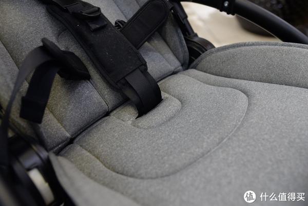 奶爸之路 带娃杂谈 篇二:填坑的第二台车 Bugaboo Bee3 婴儿推车