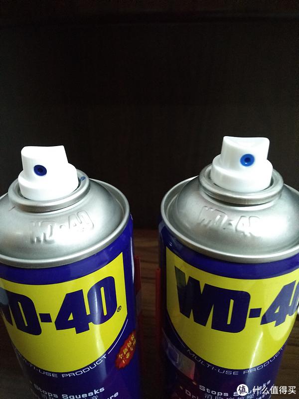 瓶身钢印也看不出明显区别