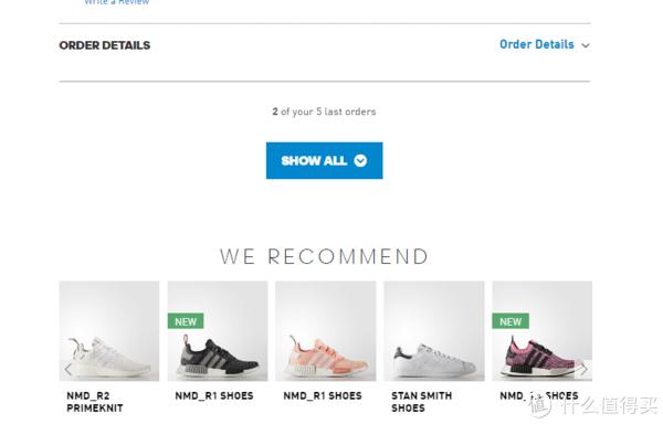 英国adidas官网关于解决please provide a valid captcha