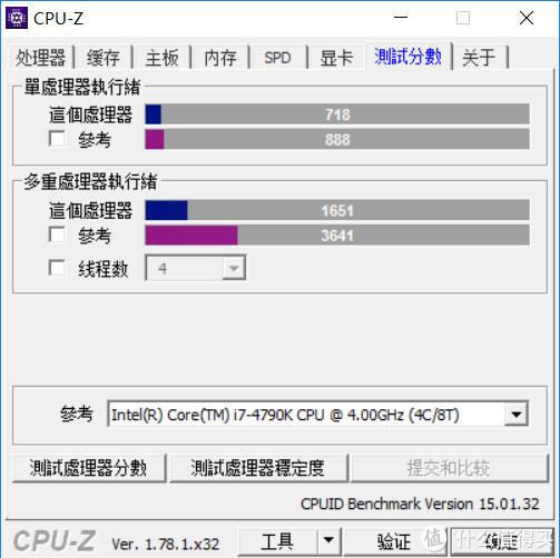 DELL 戴尔 燃7000系列 14寸(集显版Ins14-7460-D1605S)笔记本电脑 开箱+简评