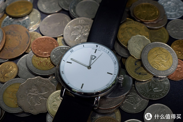 不值得购买的 TOMOON 土曼 T-FLY 智能手表