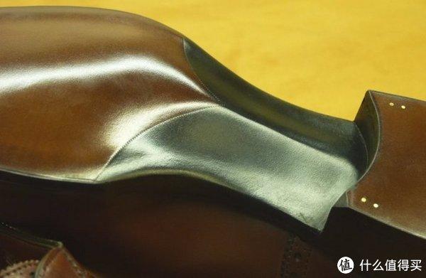 #品牌故事# 00后诞生的顶级英国制鞋翘楚 Gaziano & Girling