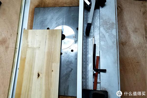 竹兵大战——制作一款儿时的桌游
