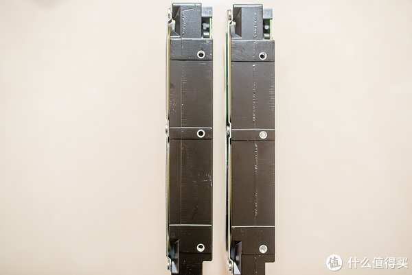 由黑转白:群晖1515+ NAS 深度体验 5盘位组raid10 iSCSI UPS DSM6.1等