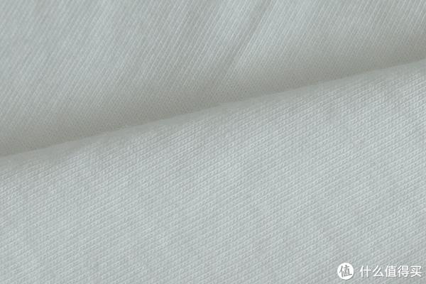 穷人夏天穿啥?50元以内优质棉T恤横向对比