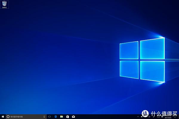 田牌信仰的延续,Microsoft 微软 Surface Laptop 开箱