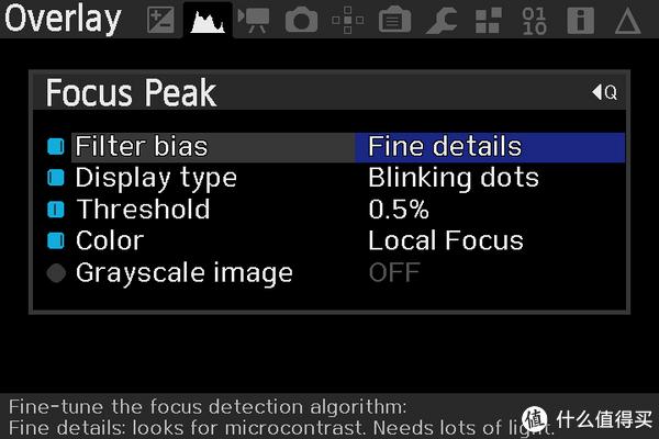 佳能6D与魔灯固件的简单玩法