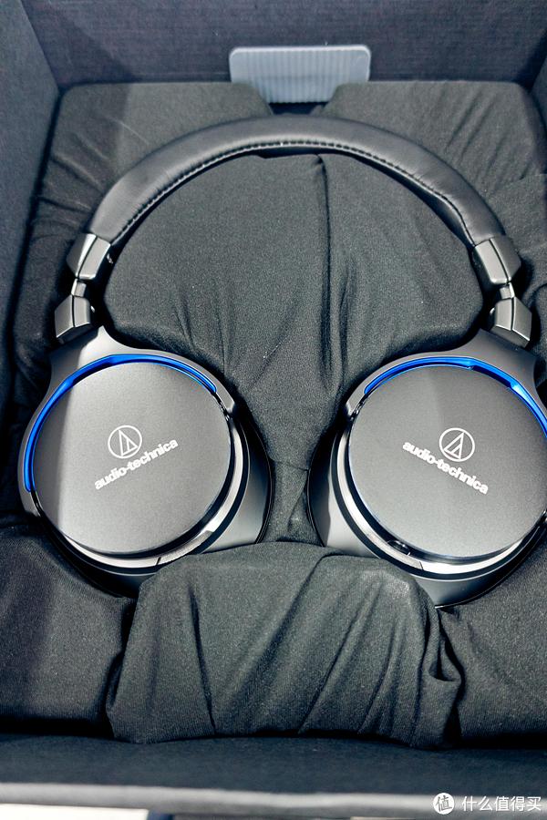 不是每个人都爱的陌生人妻,audio-technica 铁三角 ATH-MSR7 头戴式耳机 非玄学评测