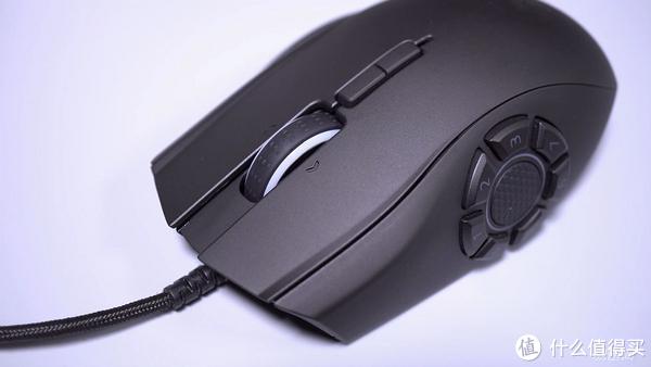 #买值618#趁着618挑一把趁手的鼠标吧! — 雷蛇,罗技鼠标优选