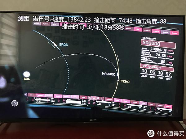 接近完美的高清播放器:亿格瑞A5超深度测评!及与海美迪Q5四代对比