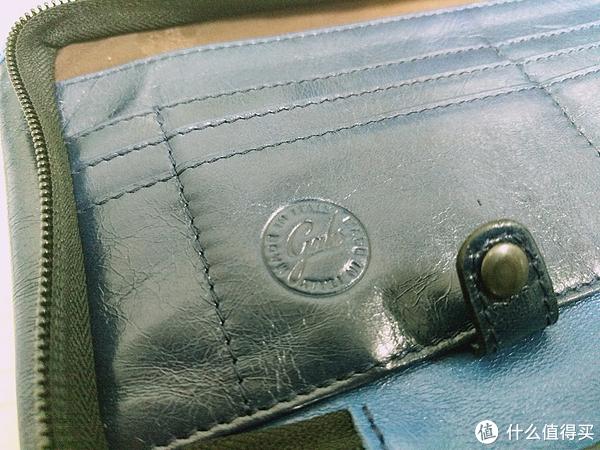 包治百病 — 意大利创意品牌 Gabs 手包