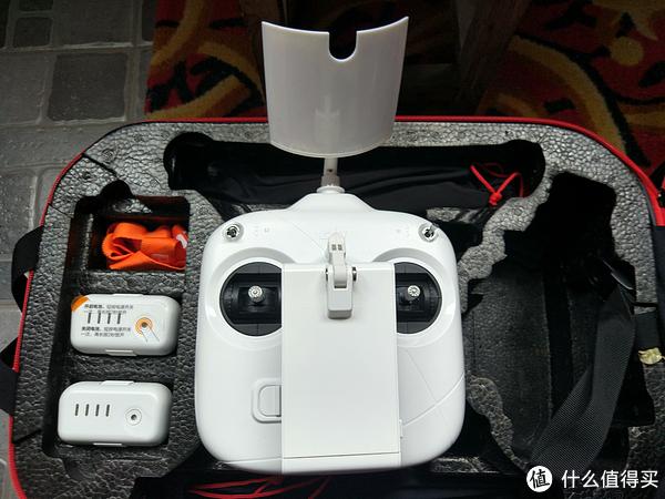 从大疆精灵3se看,消费级无人机怎么选