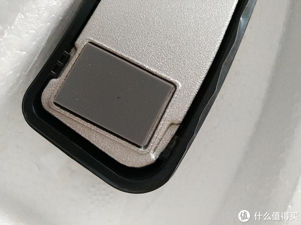 打开新世界大门,跳过2K,27寸 IPS 4K — LG 27UD58-B 显示器 开箱简测