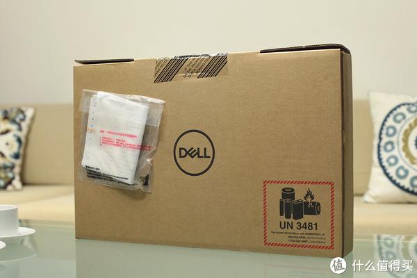 #热征#戴尔超级品牌日#Dell 戴尔 Inspiron 灵越游匣Speed 15 游戏笔记本开箱试用