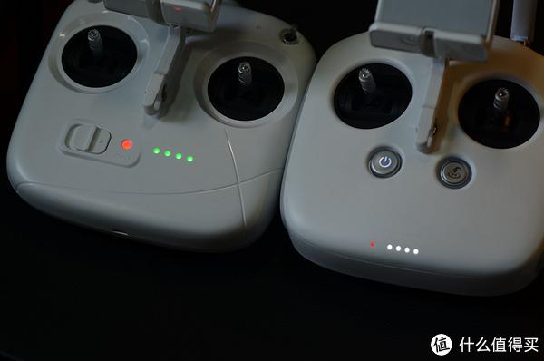 入门无人机怎么选,大疆dji phantom 精灵3SE 无人机两个月使用感受