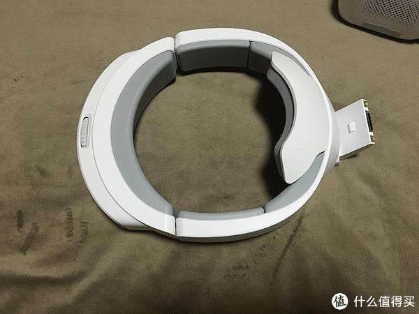 DJI大疆无人机Gogglesv眼镜眼镜不完全开箱焟机视频烛图片