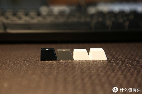 """""""元老级""""机械键盘 — DAS4 青轴 机械键盘 开箱"""