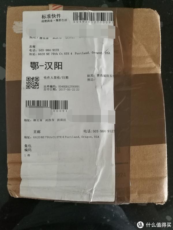 黑色极简 — CITIZEN 西铁城 AU1065-07E 光动能表 开箱